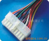 特價優質UV紫外線固化性樹脂膠(光電/微電子/工業用) 4