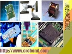 光电子及工业用UV胶(紫外线光固化胶)UV胶水
