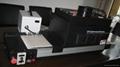 點光源UV機/輸送帶式面光源U