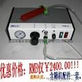 108B微电脑控制精密定时定量型点胶机 2