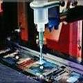 UV紫外光线固化导电胶 3