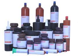 CRCBOND UV胶水包装方式