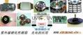 DVD光学镜头,手机,CCD CMOS模组,微型马达用UV胶 3