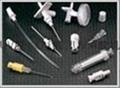 光电子LCD、微电子IC封装、微电机线圈固定用UV胶 3