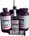 光电子LCD、微电子IC封装、微电机线圈固定用UV胶