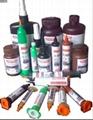 UV紫外線固化樹脂膠的特性和典
