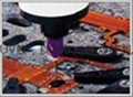 UV紫外线固化树脂胶的特性和典型应用
