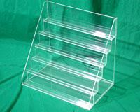 塑膠粘結用UV膠 紫外線硬化型樹脂