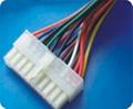 塑胶粘结用UV胶 紫外线硬化型树脂  2