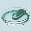 玻璃粘结用UV胶 CRCBOND紫外线硬化型树脂 2