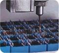 光学镜片用uv胶 紫外线固化树脂 3