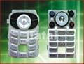 P+R手机按键粘接用uv胶 矽