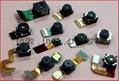 CCD CMOS模组摄像头用u