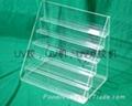 PMMA、PC、PS与金属或者塑料粘接用UV胶