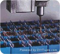 电子器件的粘结,密封,固定用UV胶 2
