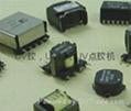 电子器件的粘结,密封,固定用UV胶 4