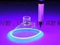 食品用、医疗行业用UV胶  紫