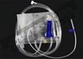CRCBOND醫用一次性血袋輸
