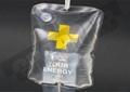 CRCBOND医用一次性血袋输液袋UV胶 2