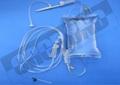 CRCBOND医用一次性血袋输液袋UV胶 3