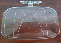 CRCBOND PET塑料粘結密封UV膠