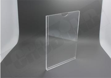 CRCBOND PET塑料粘结密封UV胶 2