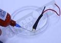 CRCBOND灯具塑料玻璃金属