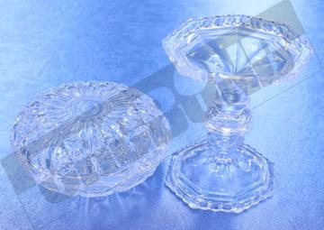 CRCBOND玻璃与玻璃粘结UV胶 1