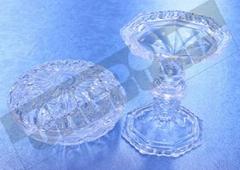 CRCBOND玻璃與玻璃粘結UV膠