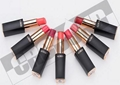 CRCBOND口红唇彩塑料外壳粘合密封UV胶 3