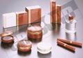 CRCBOND化妆品塑料外壳粘