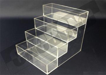 CRCBOND亚克力塑料粘结UV胶 2
