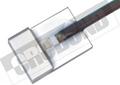 CRCBOND 光纤FA尾胶F