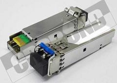 CRCBOND光模塊核心器件UV膠水