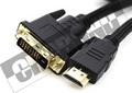 CRCBOND HDMI高清數