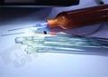 CRCBOND光通信FA光纖補