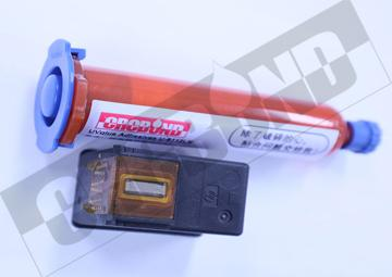 CRCBOND激光打印机打印头粘结UV胶 1