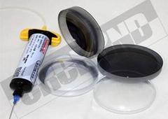 CRCBOND光學眼鏡鏡片粘結UV膠