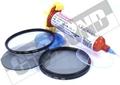 CRCBOND相机滤镜胶合UV