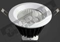 CRCBOND LED灯罩与支架粘结UV胶 2