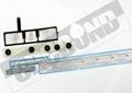 CRCBOND柔性线路板UV胶 2