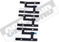 CRCBOND柔性线路板UV胶 3