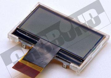 CRCBOND液晶顯示器FPC補強UV膠 1