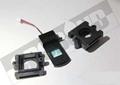 CRCBOND电子元件灌封UV胶 3