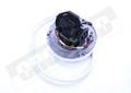 CRCBOND摄像头监控部件UV胶 3