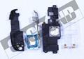 CRCBOND手机摄像头保护UV胶 2
