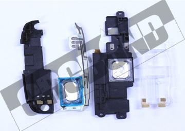 CRCBOND手机扬声器受话器UV胶 3