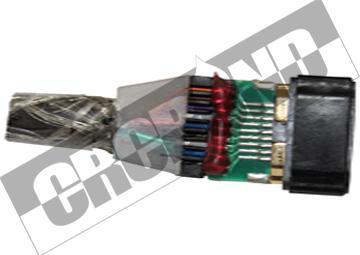 CRCBOND排线补强UV胶 3