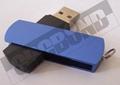 CRCBOND USB加密狗UV胶