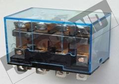 CRCBOND繼電器防潮絕緣UV膠